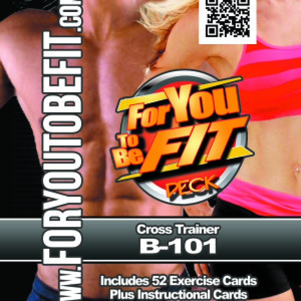 B-101-Cover-card-copy-300x300